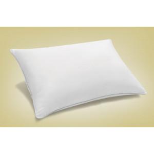 Възглавница - Гъши Пух