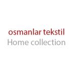 Osmanlar Home Collection