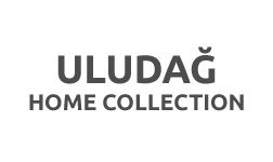 Uludag Home Collection