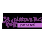 platove.bg
